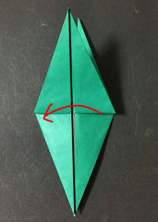 kyouryu1.origami.16