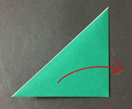 kyouryu1.origami.2