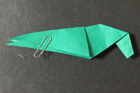 kyouryu1.origami.22