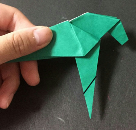 kyouryu1.origami.24