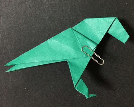 kyouryu1.origami.26
