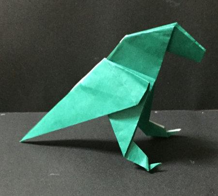 kyouryu1.origami.27