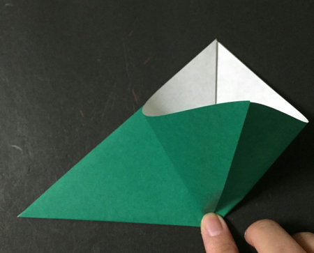 kyouryu1.origami.3