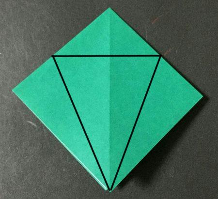 kyouryu1.origami.4-1