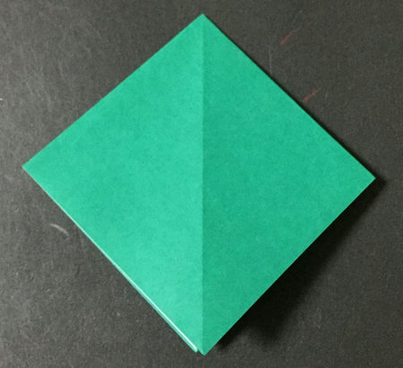 kyouryu1.origami.4
