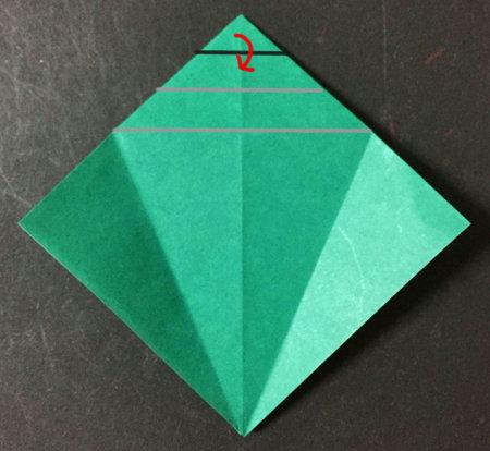 kyouryu1.origami.5