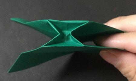 kyouryu1.origami.7
