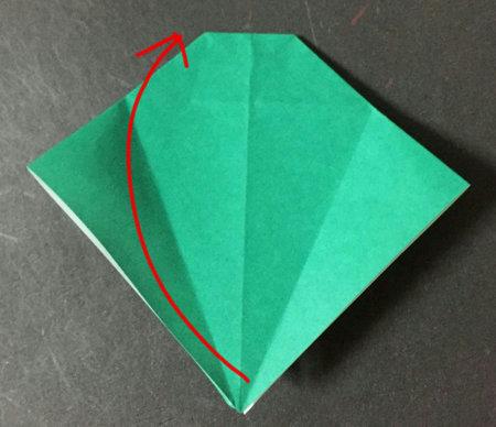 kyouryu1.origami.8