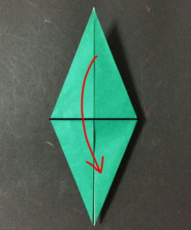 kyouryu1.origami.9