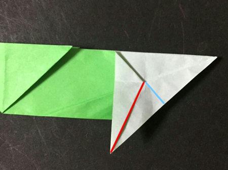 kyouryu2.origami.12