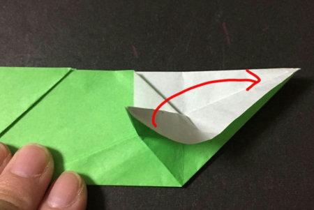 kyouryu2.origami.13