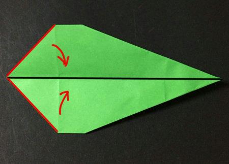 kyouryu2.origami.19