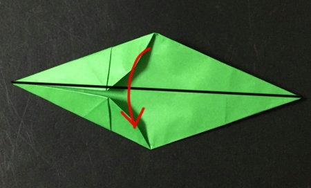 kyouryu2.origami.20