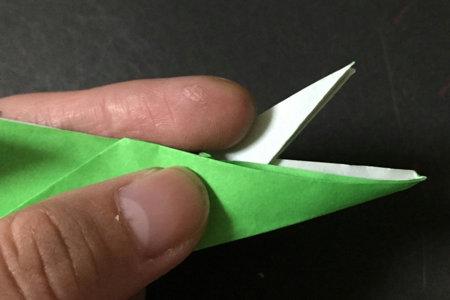 kyouryu2.origami.22