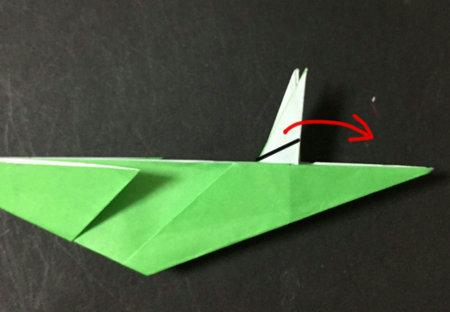 kyouryu2.origami.23