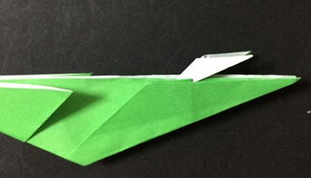 kyouryu2.origami.26