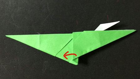 kyouryu2.origami.29