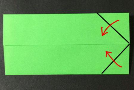 kyouryu2.origami.3