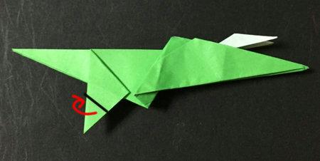 kyouryu2.origami.34
