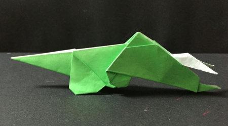 kyouryu2.origami.38