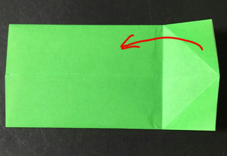 kyouryu2.origami.5