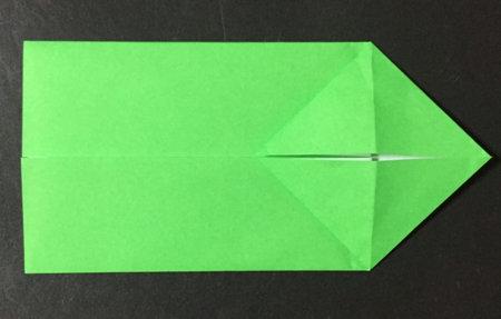 kyouryu2.origami.7