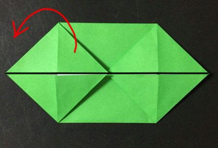 kyouryu2.origami.8