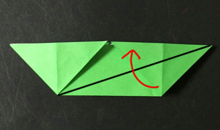 kyouryu2.origami.9-1