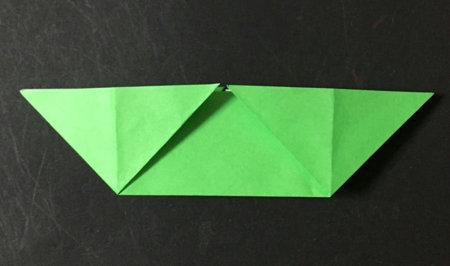 kyouryu2.origami.9