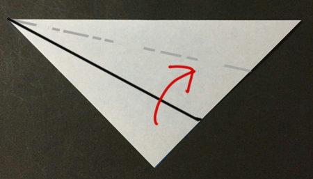 pengin.1.origami.1-1