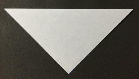 pengin.1.origami.1