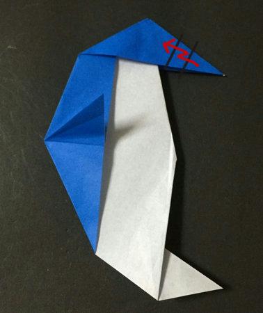 pengin.1.origami.10-1