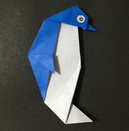 pengin.1.origami.12