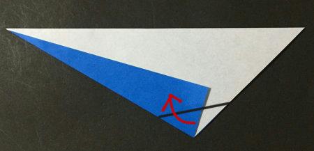 pengin.1.origami.2-1