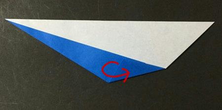 pengin.1.origami.3