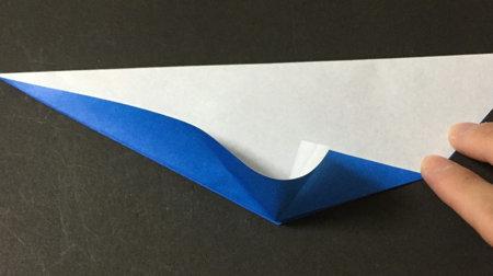 pengin.1.origami.4