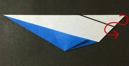 pengin.1.origami.5-1