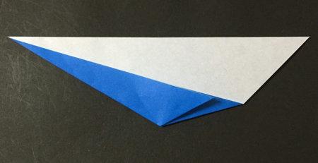 pengin.1.origami.5