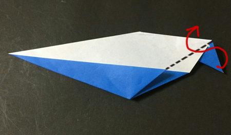 pengin.1.origami.7-1