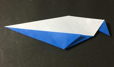 pengin.1.origami.7