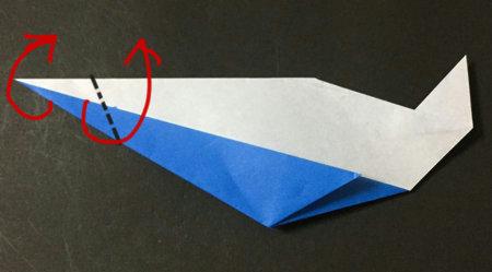 pengin.1.origami.8-1