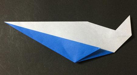 pengin.1.origami.8