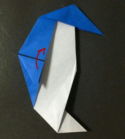 pengin.1.origami.9-1