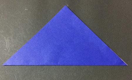 pengin.2.origami.1