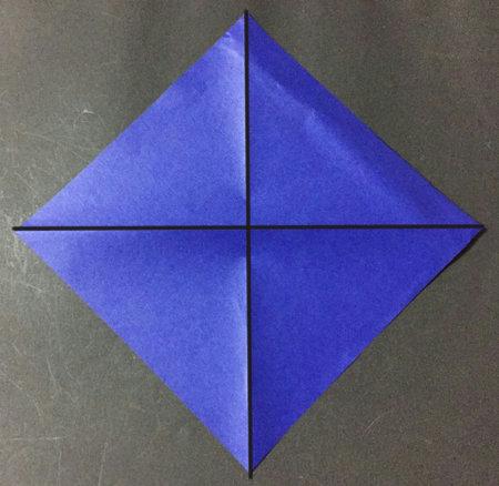 pengin.2.origami.2-1