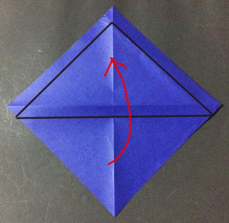 pengin.2.origami.2-2