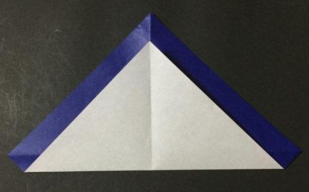 pengin.2.origami.3
