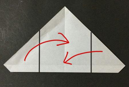 pengin.2.origami.4-1