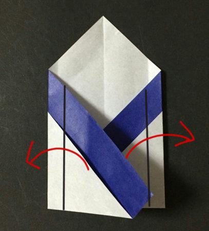 pengin.2.origami.6-1