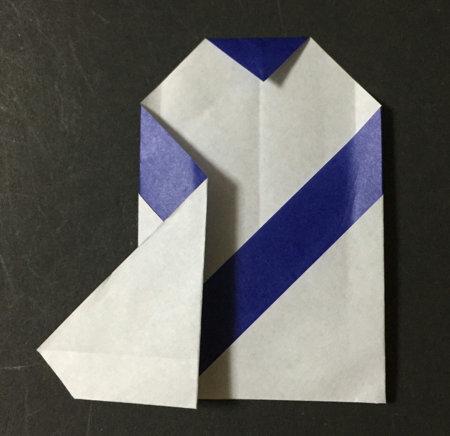 pengin.2.origami.7